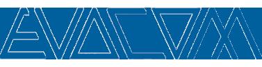 EvoCom - оценочная экспертная компания